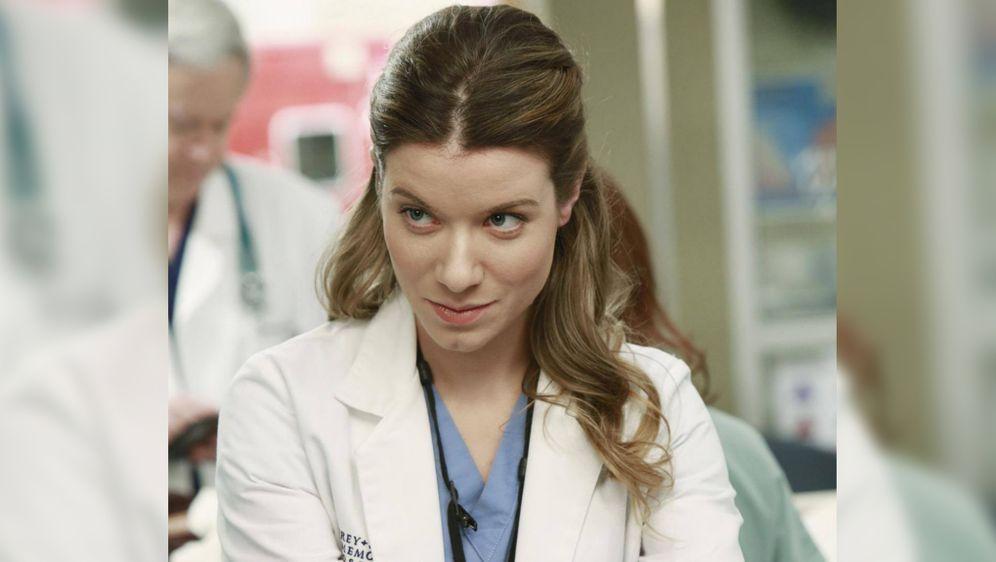 Greys Anatomy Staffel 13 Wie Viele Folgen