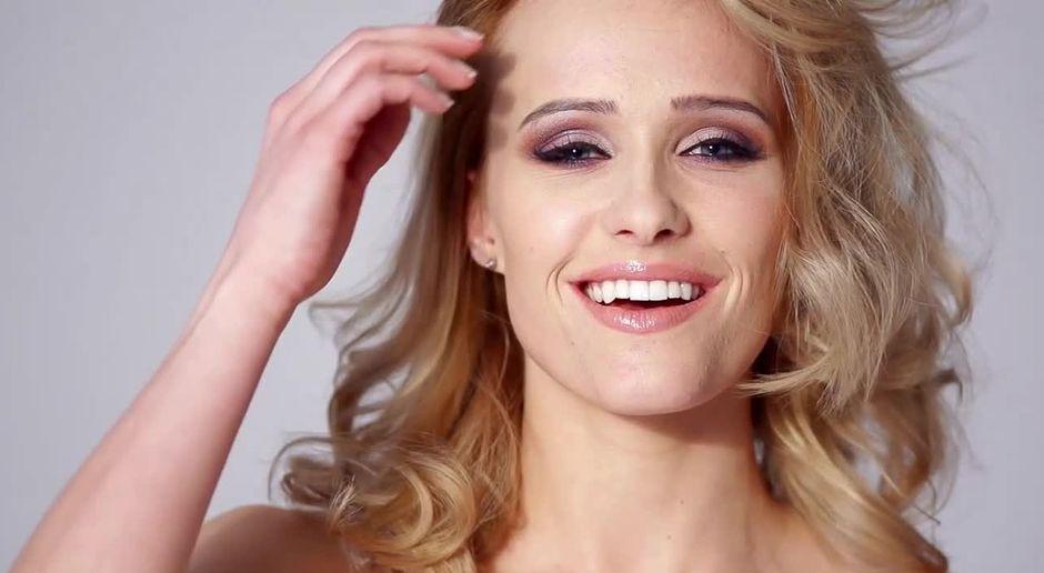 Taff Video Blondieren Ohne Die Haare Kaputt Zu Machen Mit