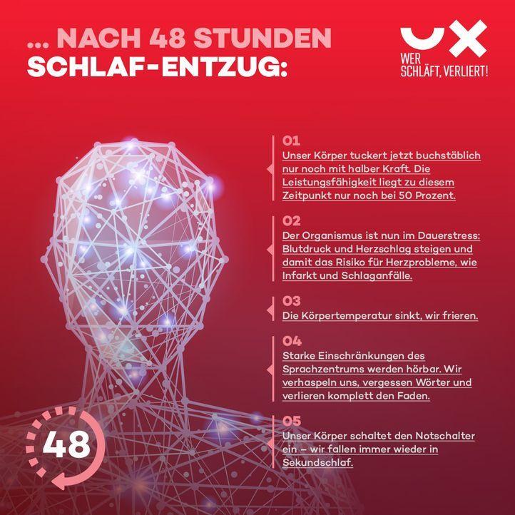 280220_WSV-Schlafentzug-Infografik_03