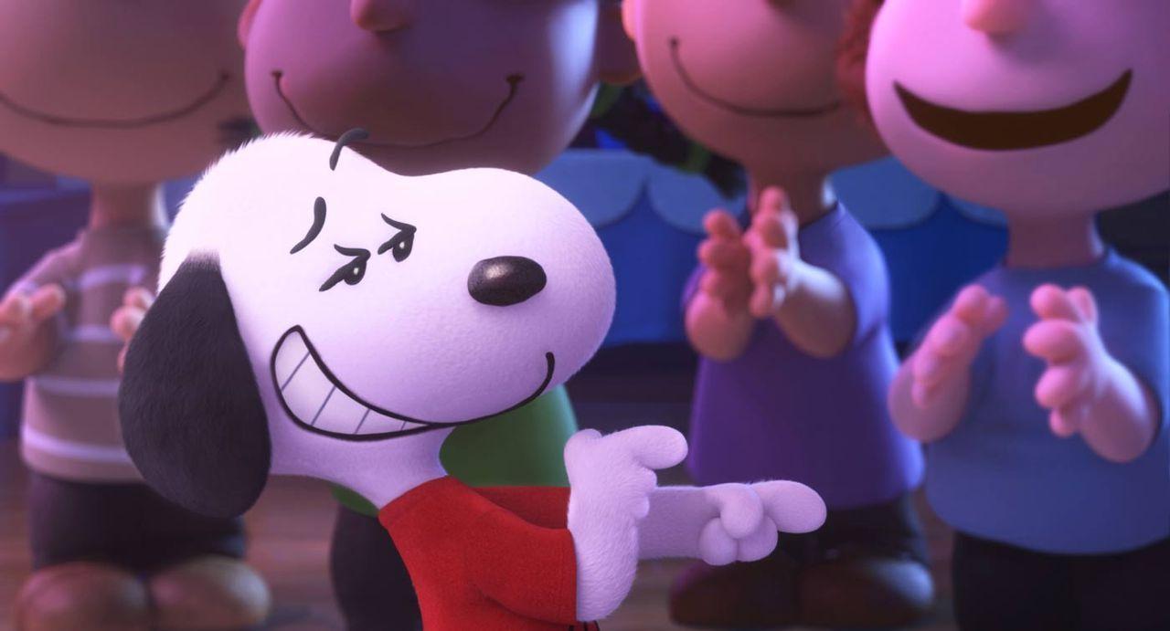 Die-Peanuts-Der-Film-26-2015Twentieth-Century-Fox