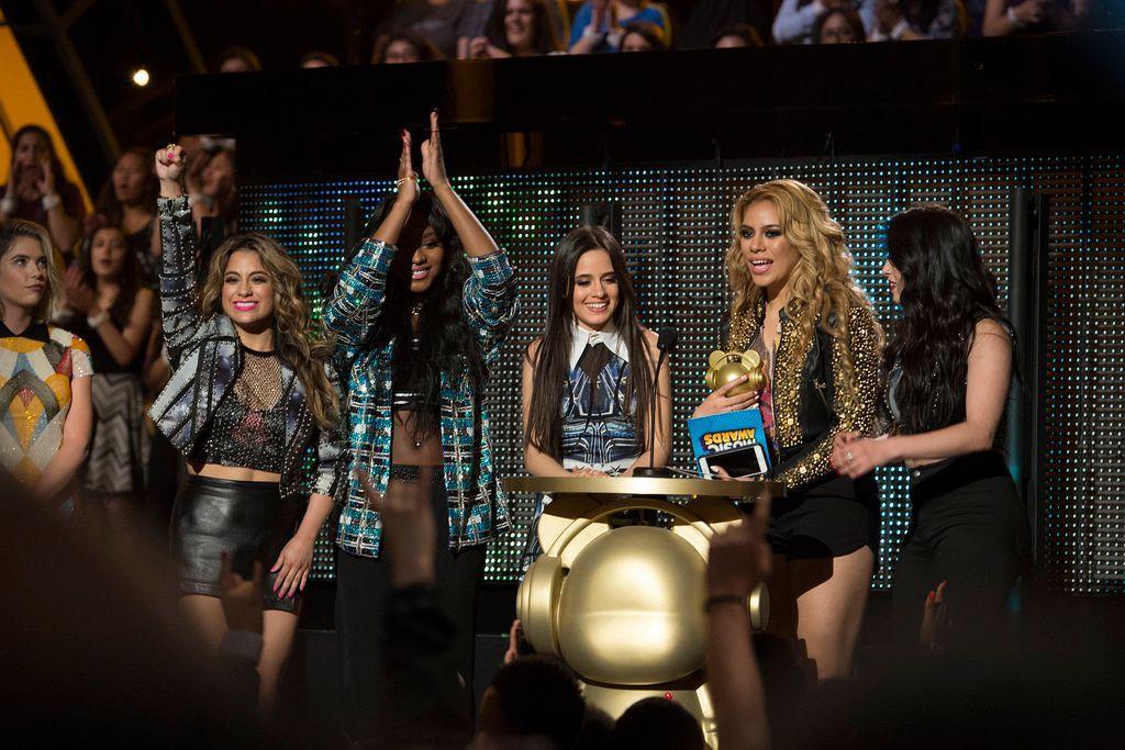 Radio-Disney-Music-Awards-150426-19-DISNEY-CHANNEL