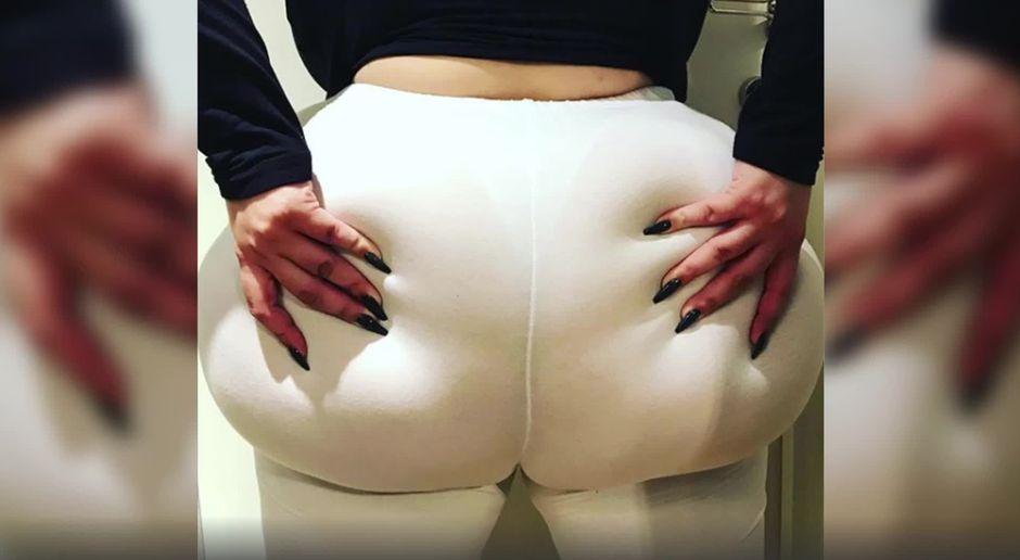 Nicole aniston masturbation