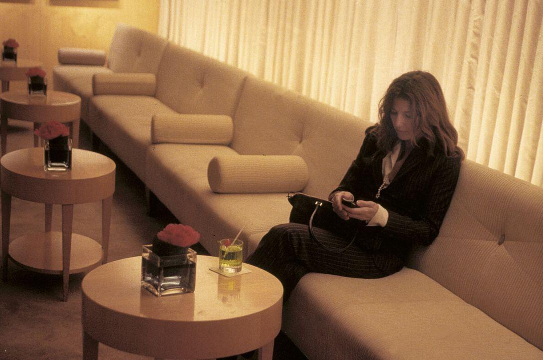Die knallharte Hollywood-Managerin Lee (Catherine Keener) hat nur noch einen Wunsch: Sie will ihren Mann loswerden, um ihn durch den attraktiven Jun... - Bildquelle: Miramax