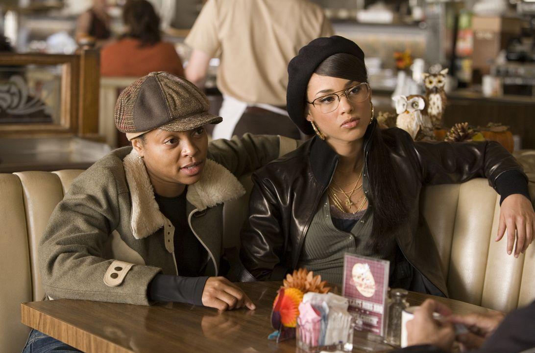 """Ein Mafiaboss setzt eine Million US-Dollar für das Herz des Entertainers Buddy """"Aces"""" Israel aus. Verschiedene Auftragskillerteams sind ebenso wie... - Bildquelle: 2006 Universal Studios. All Rights Reserved."""