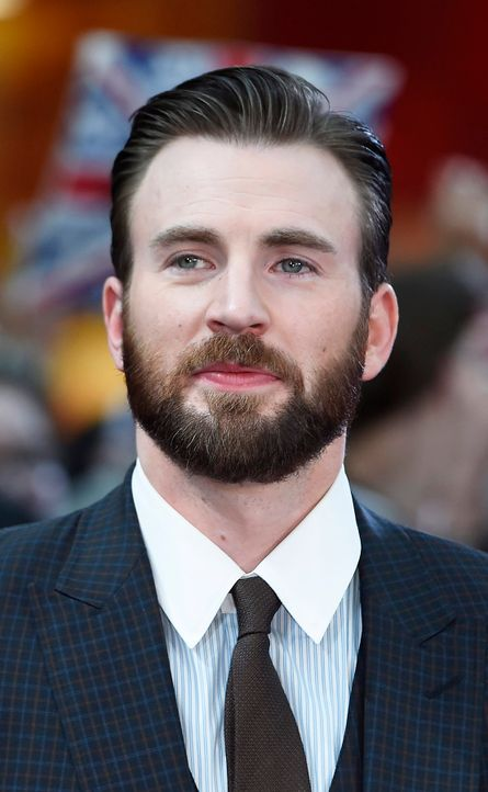 The-Avengers-Age-of-Ultron-Chris-Evans-15-04-21-2-dpa - Bildquelle: dpa