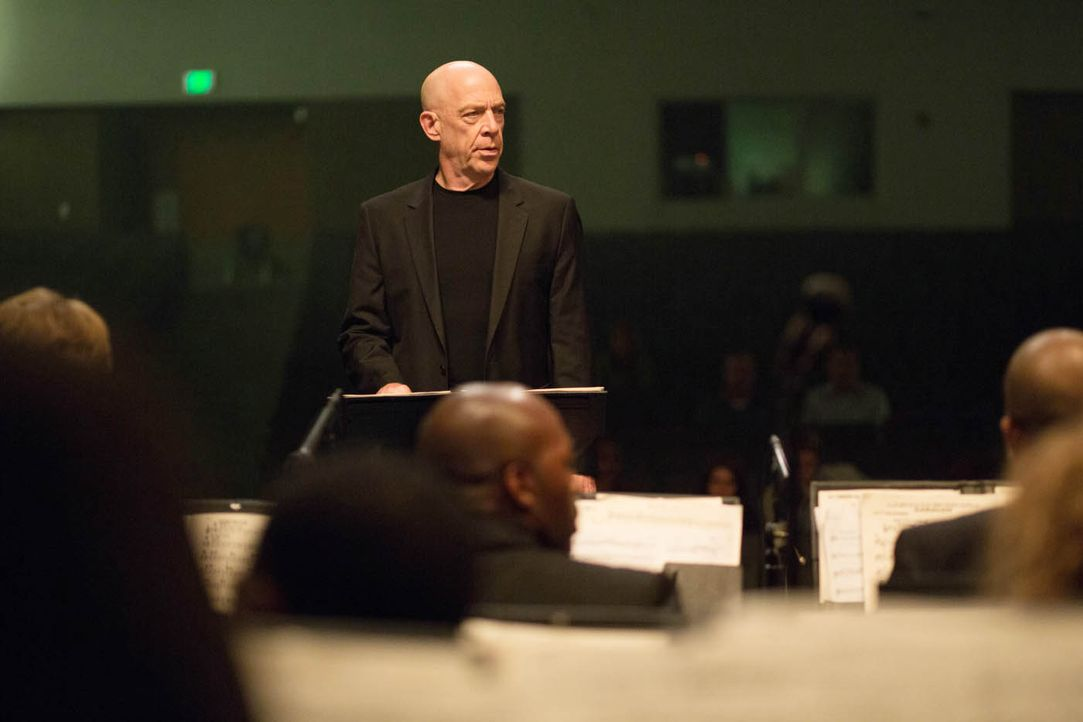 Whiplash-19-Sony-Pictures-Releasing-GmbH
