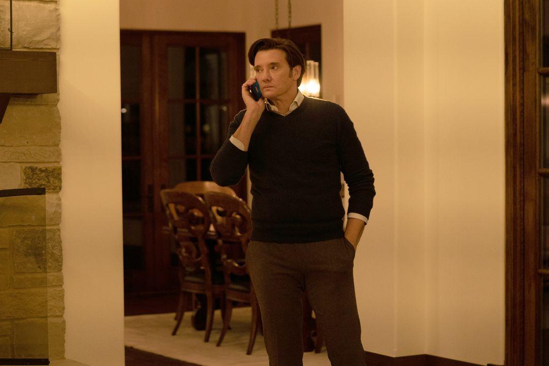 Ted LeBlanc (Jason Butler Harner) - Bildquelle: Jean Whiteside 2019-2020 Twentieth Century Fox Film Corporation.  All rights reserved / Jean Whiteside