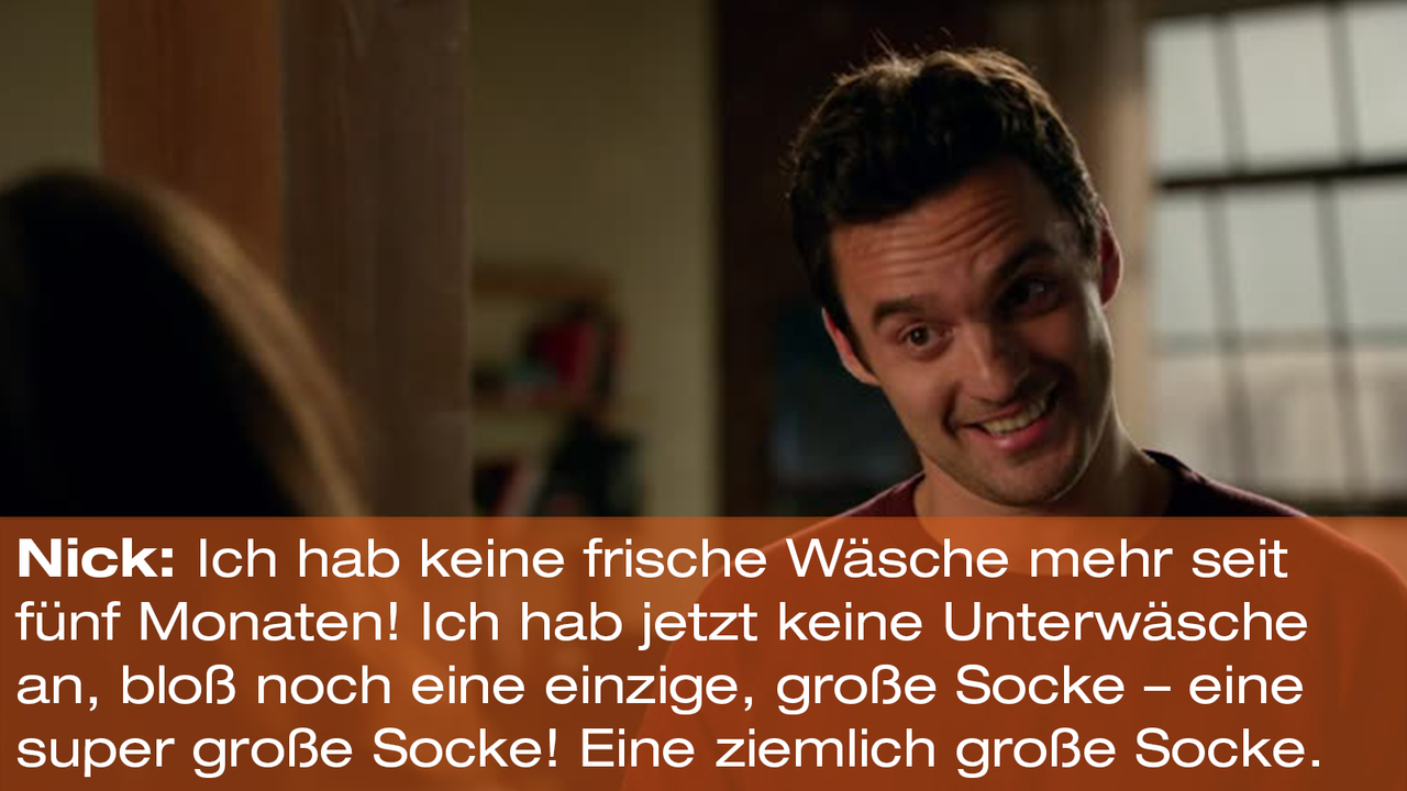 new-girl-stf02-epi13-vaterliebe-10-Warner-Bros-Tel