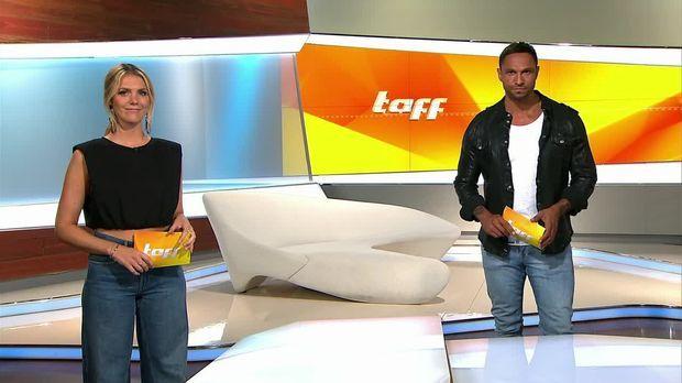 Taff - Taff - 06.08.2020: Wohnungssuche Extrem & Der Zweite Promi Big Brother-kandidat