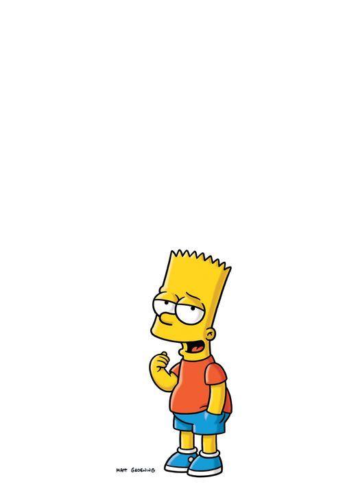 (23. Staffel) - Schrecken der Straße: Bart Simpson ... - Bildquelle: und TM Twentieth Century Fox Film Corporation - Alle Rechte vorbehalten