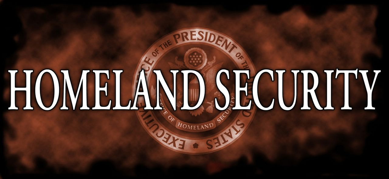 Homeland Security - Bildquelle: TM &   2006 CBS Studios Inc. All Rights Reserved.