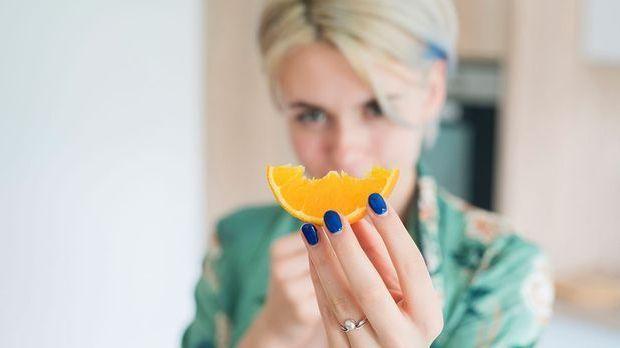 Was kann veganer Nagellack und worauf solltet Ihr beim Kauf achten? Die Facts...