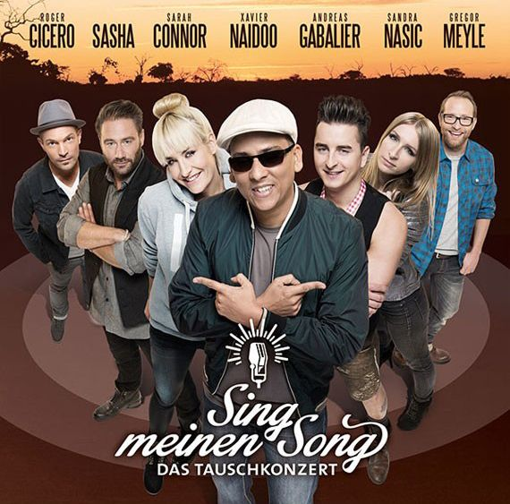 Sing-meinen-Song-Cover