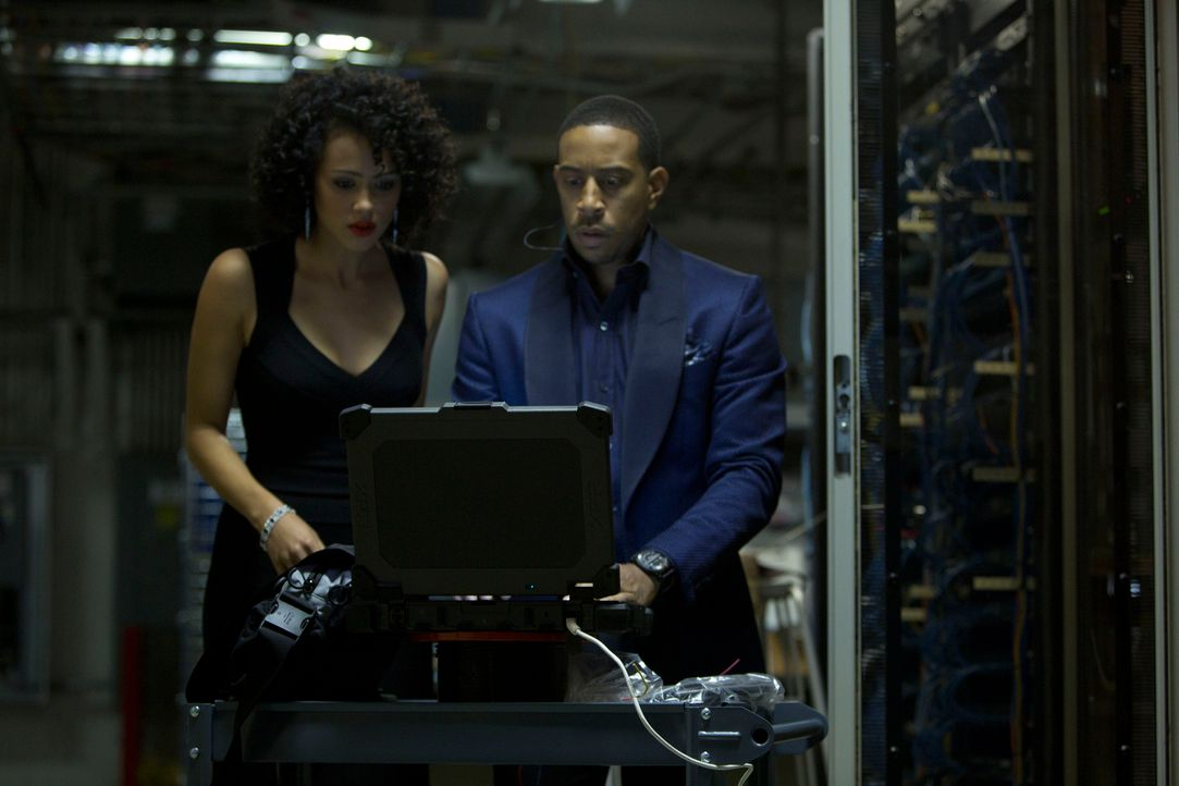 Fast-Furious-7-2-Universal-Pictures - Bildquelle: Universal Pictures