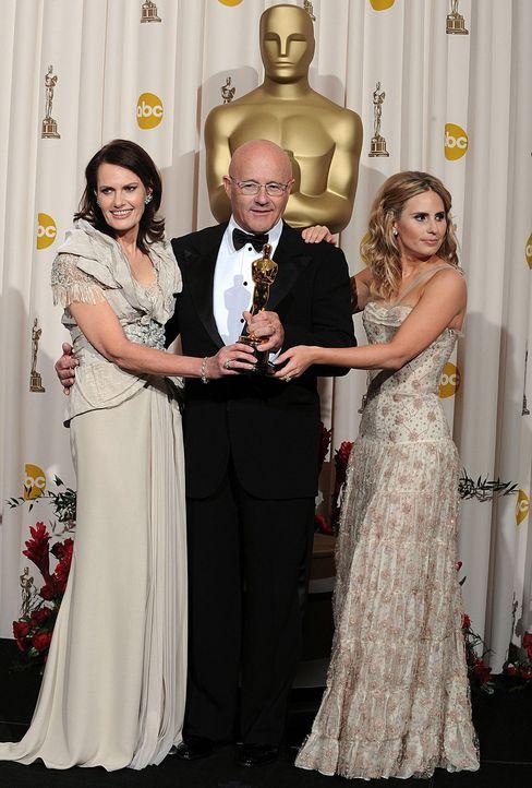 mother-father-sister-of-heath-ledger-academy-awards-09-02-22-afpjpg 1353 x 2000 - Bildquelle: AFP