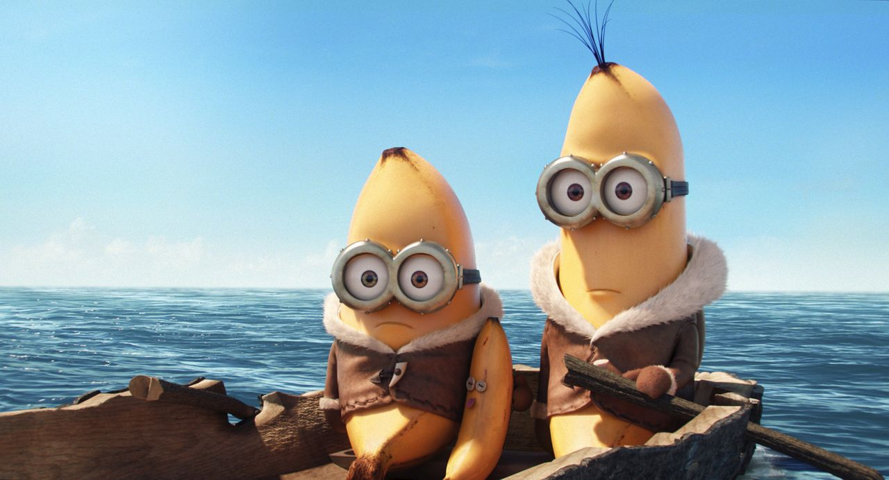 Minions3D-02-Universal-Pictures