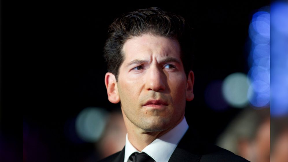 The Walking Dead Vor Staffel 6 Shane Wird Zum Punisher Bei