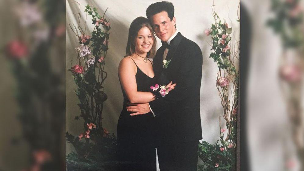 Dating-Profile per E-Mail-Adresse finden