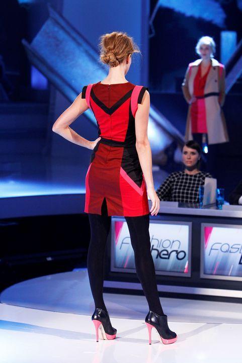 Fashion-Hero-Epi03-Gewinneroutfits-Marcel-Ostertag-s-Oliver-07-Richard-Huebner - Bildquelle: Richard Huebner