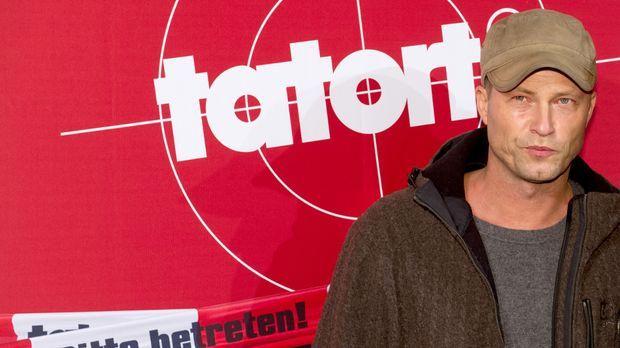 Tatort Til Schweiger