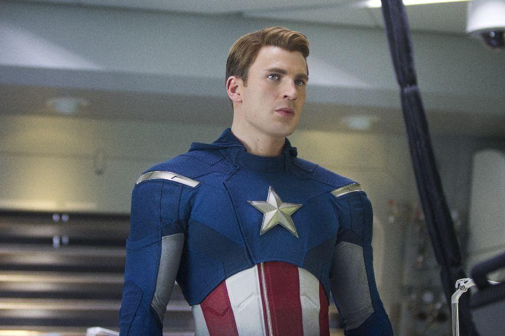 marvels-the-avengers11 1000 x 667 - Bildquelle: Marvel. All Rights Reserved.