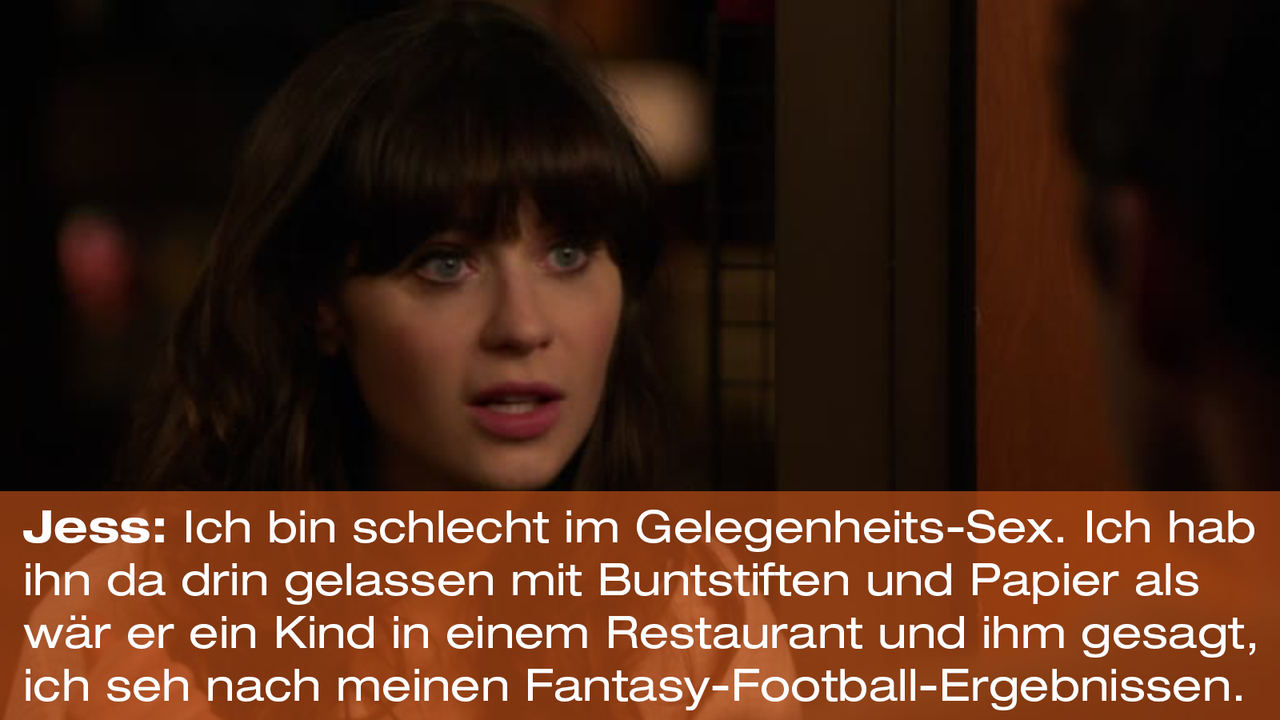 new-girl-stf02-epi3-der-Anheizer-02-Warner-Bros-Tel