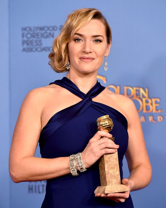 GG-Gewinner-160110-Winslet-getty-AFP - Bildquelle: getty-AFP