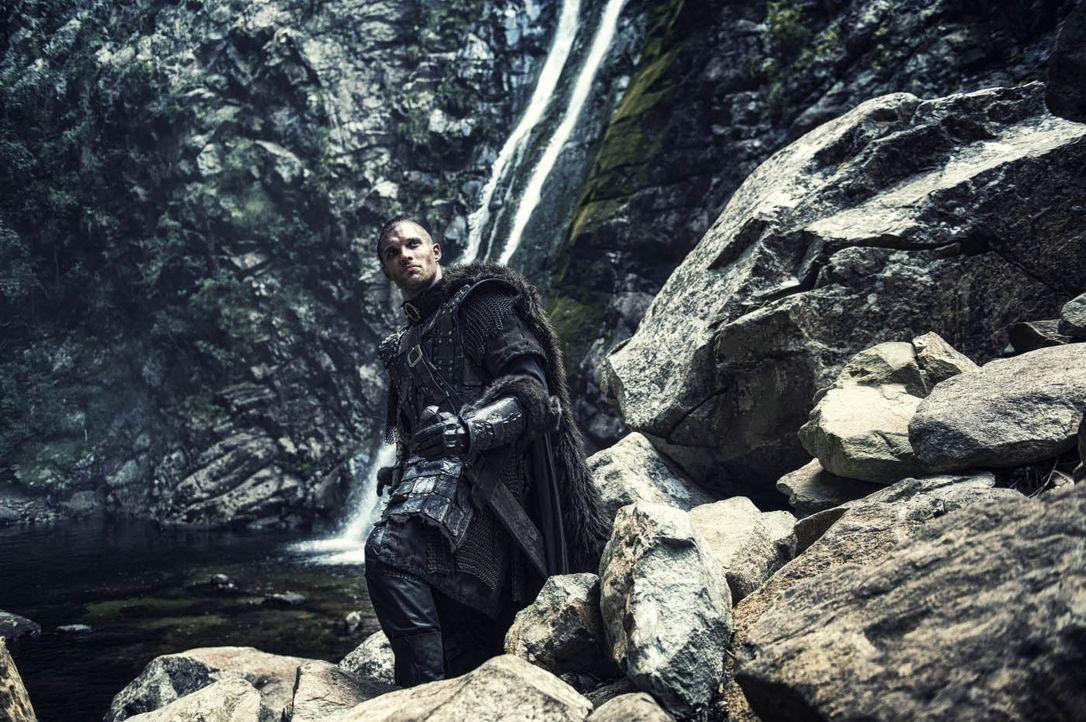 Northmen-A-Viking-Saga-12-2014Ascot-Elite-Filmverleih