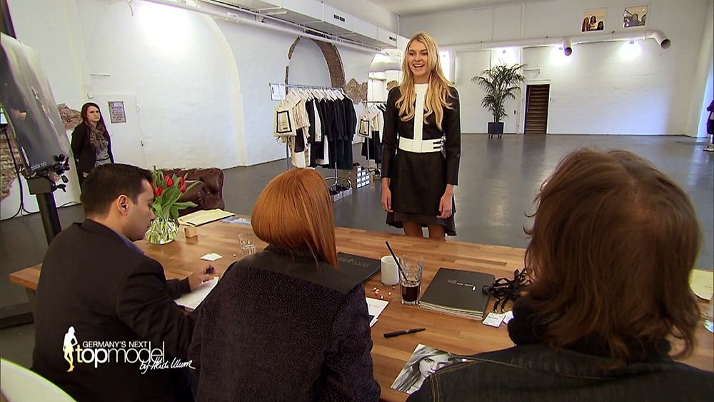 GNTM-09-Epi10-Casting-Fashion-Week_07