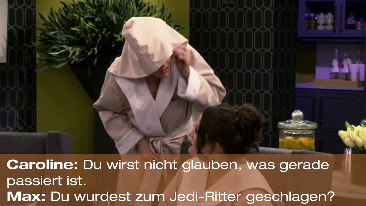 2-Broke-Girls-Zitat-Quote-Staffel2-Episode23-Das-Enthüllungsbuch-9-Warner