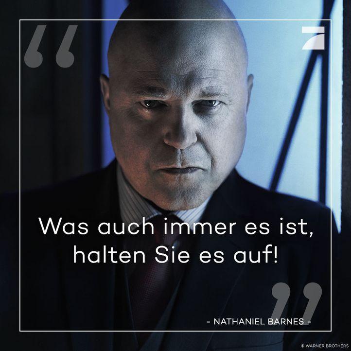 nathaniel epi10 1