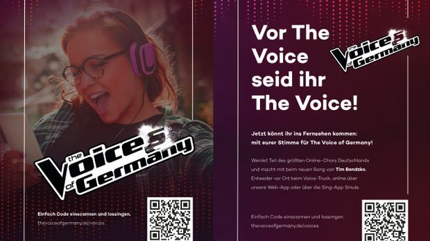 TVOG_VoicesofGermany