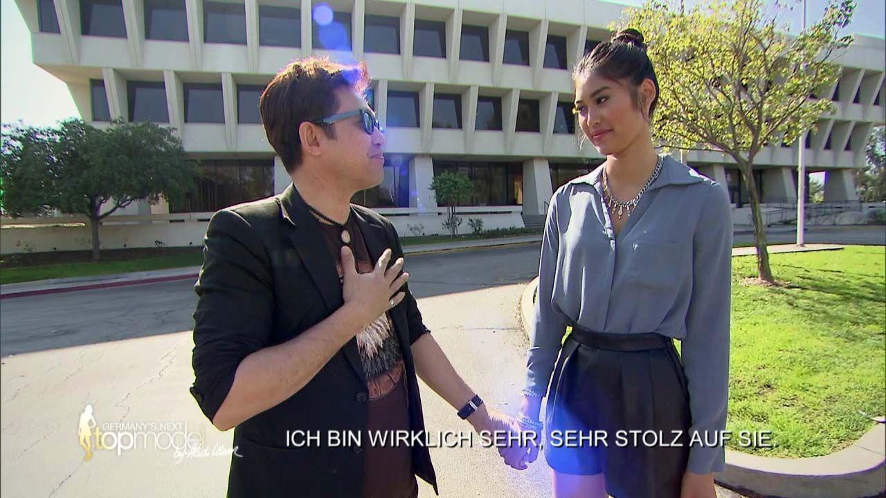 GNTM-10-Sendung11_048