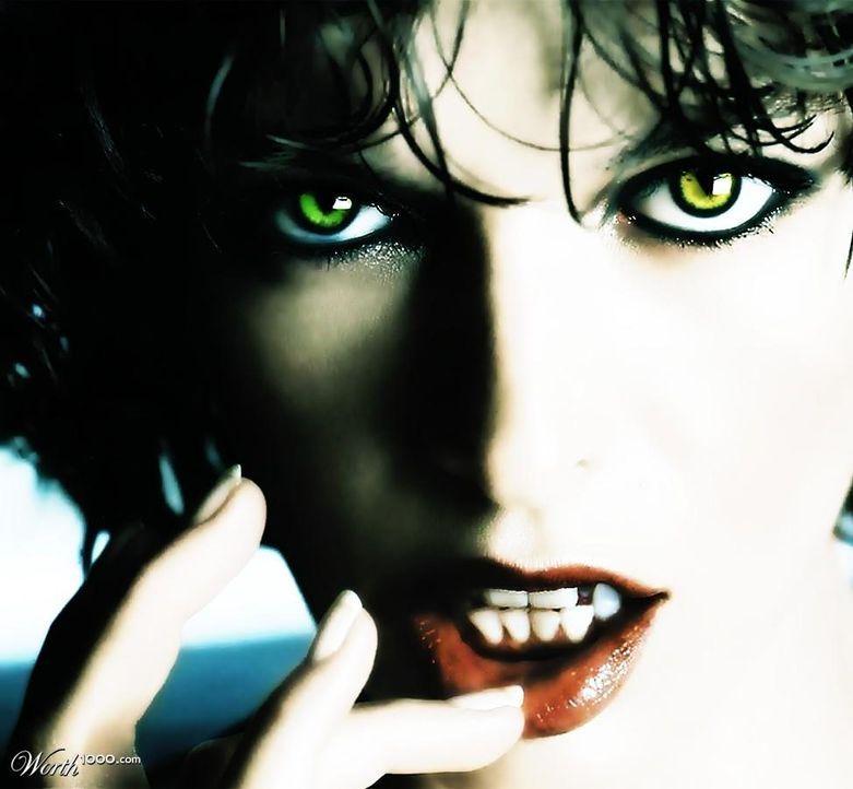 mila-jovovich-worth1000jpg 974 x 900 - Bildquelle: Worth1000