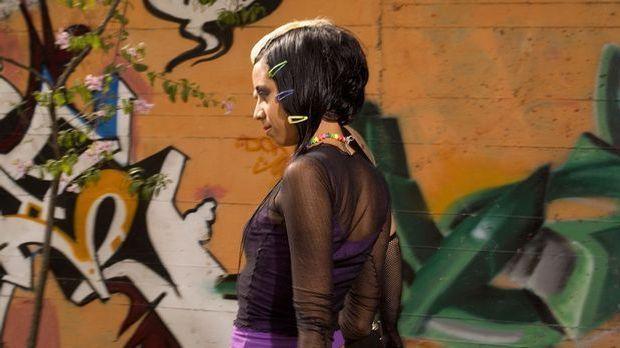 Haar-Accessoires sind absolut angesagt und mehr denn je im Trend!