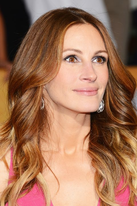 Julia-Roberts-14-01-18-getty-AFP - Bildquelle: AFP