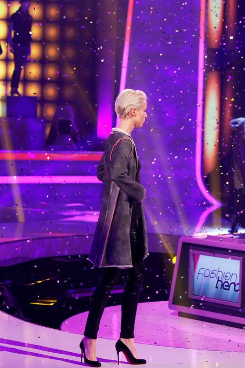 Fashion-Hero-Epi03-Gewinneroutfits-Henning-Christian-s-Oliver-02-Richard-Huebner - Bildquelle: Richard Huebner