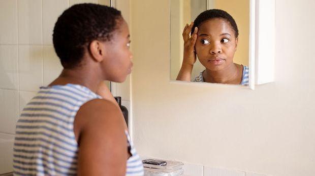 Welches Säurepeeling eignet sich für deinen Hauttyp? Wir haben diverse Peelin...