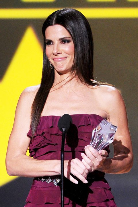 Critics-Choice-Awards-14-01-16-08-AFP - Bildquelle: AFP