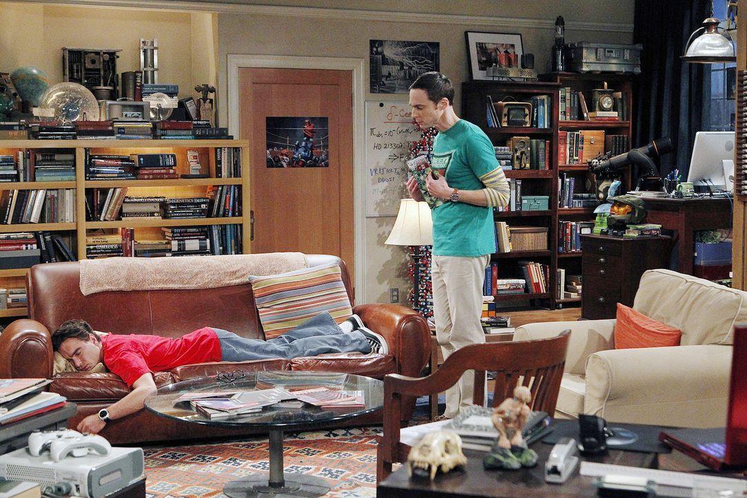the-big-bang-theory-stf04-epi05-07-warner-bros-televisionjpg 1536 x 1024 - Bildquelle: Warner Bros. Television