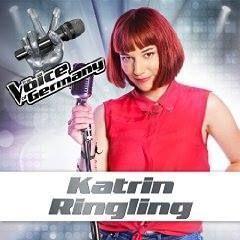 Katrin Ringling