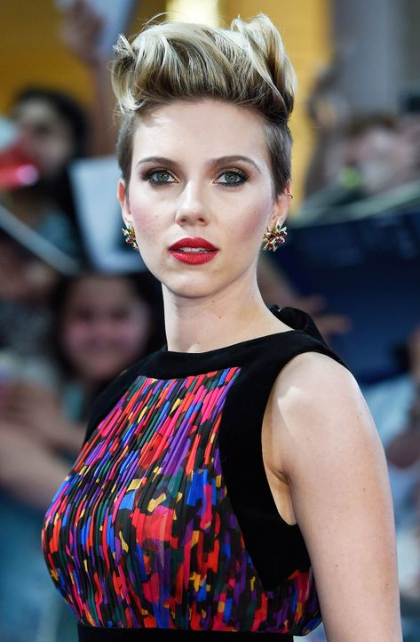 The-Avengers-Age-of-Ultron-Scarlett-Johansson-15-04-21-2-dpa - Bildquelle: dpa