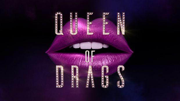 Queen of Drags: Videos, Previews, Ganze Folgen - ProSieben