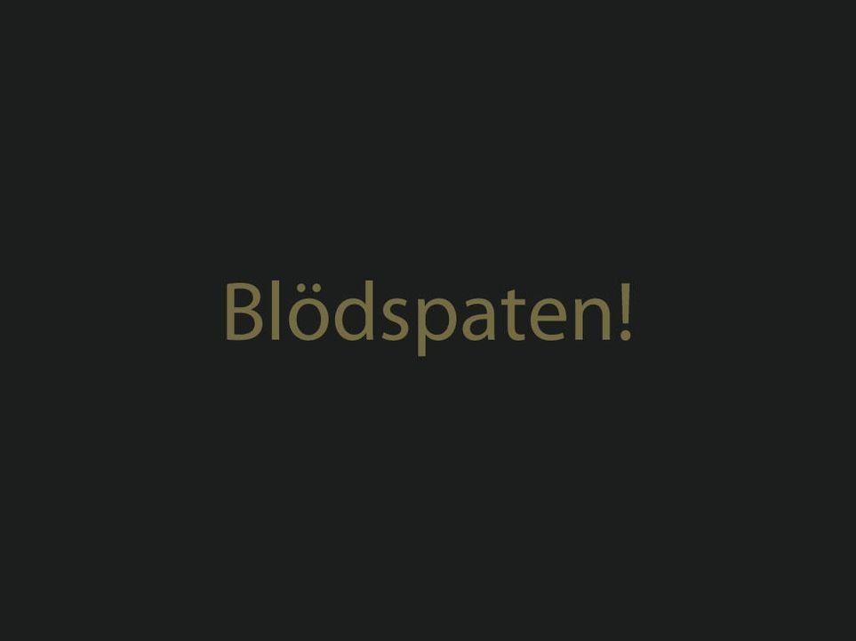 bloedspatenjpg 1024 x 768 - Bildquelle: ProSieben