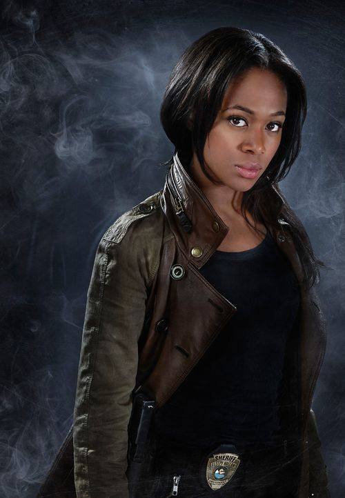 Sleepy-Hollow-Abbie-Mills-Nicole-Beharie-(1)