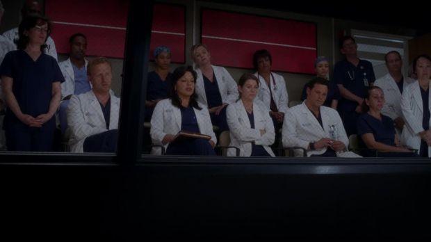 Pro 7 Greys Anatomy Ganze Folge