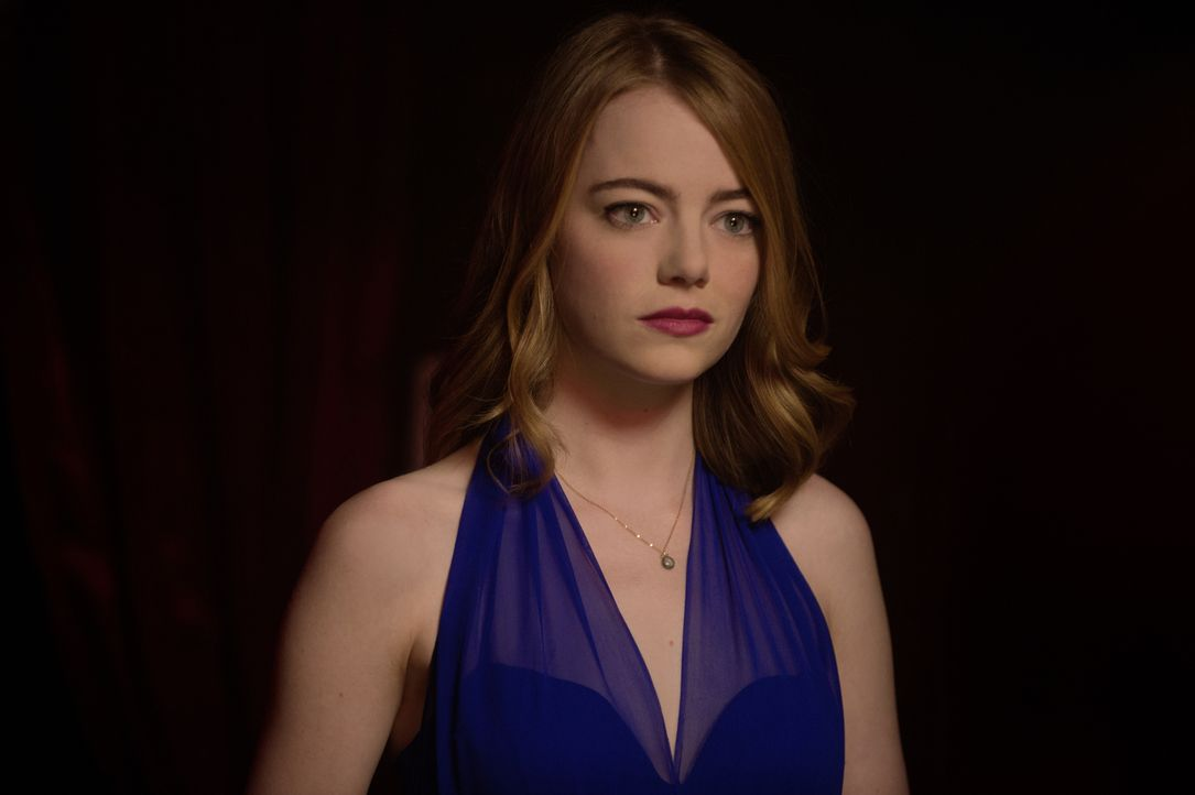 Mia (Emma Stone) - Bildquelle: 2016 Summit Entertainment, LLC. All Rights Reserved.
