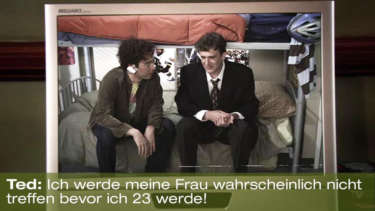 how-i-met-your-mother-zitat-quote-staffel-8-episode-7-stempel-stamp-tramp-4-ted-foxpng 1600 x 900 - Bildquelle: 20th Century Fox