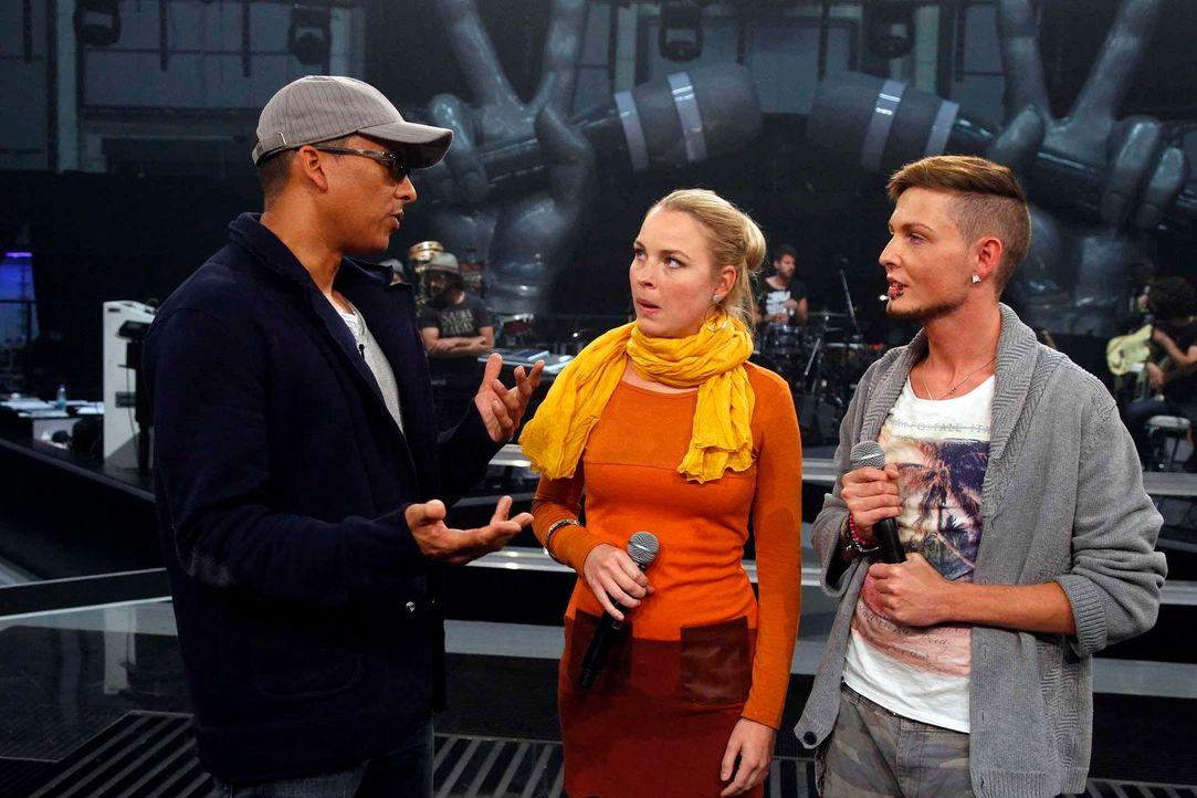 battle-nele-vs-marcel-g-10-the-voice-of-germany-huebnerjpg 2160 x 1440 - Bildquelle: SAT.1/ProSieben/Richard Hübner
