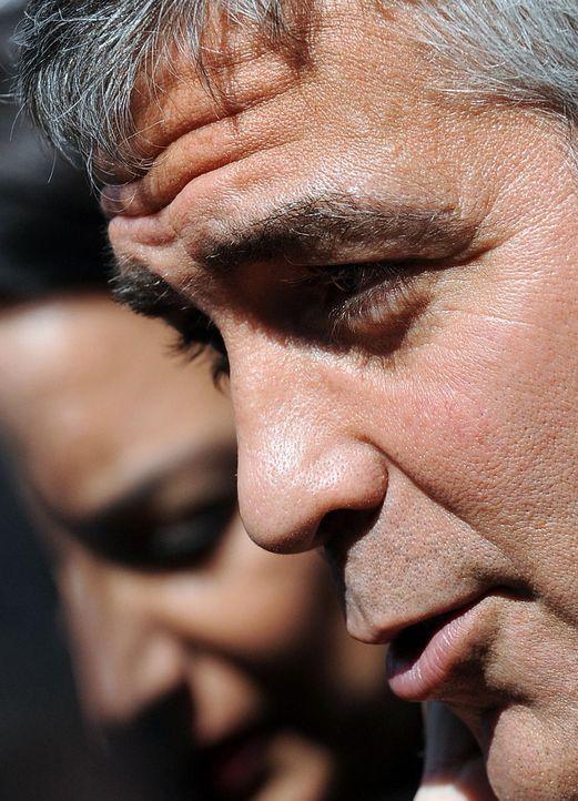 george-clooney-09-07-09-afpjpg 1436 x 1990 - Bildquelle: AFP